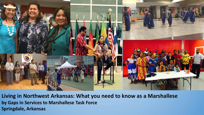 marshallese acculturation booklet