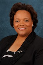 Dr. Idonia Trotter picture